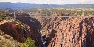 America the Beautiful Helicopter Tour