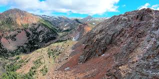 Pikes Peak Helicopter Tour