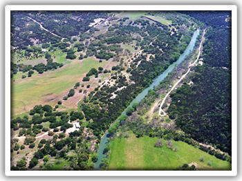 Ultimate Austin Helicopter Tour