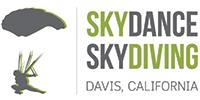 Sacramento HALO Skydiving