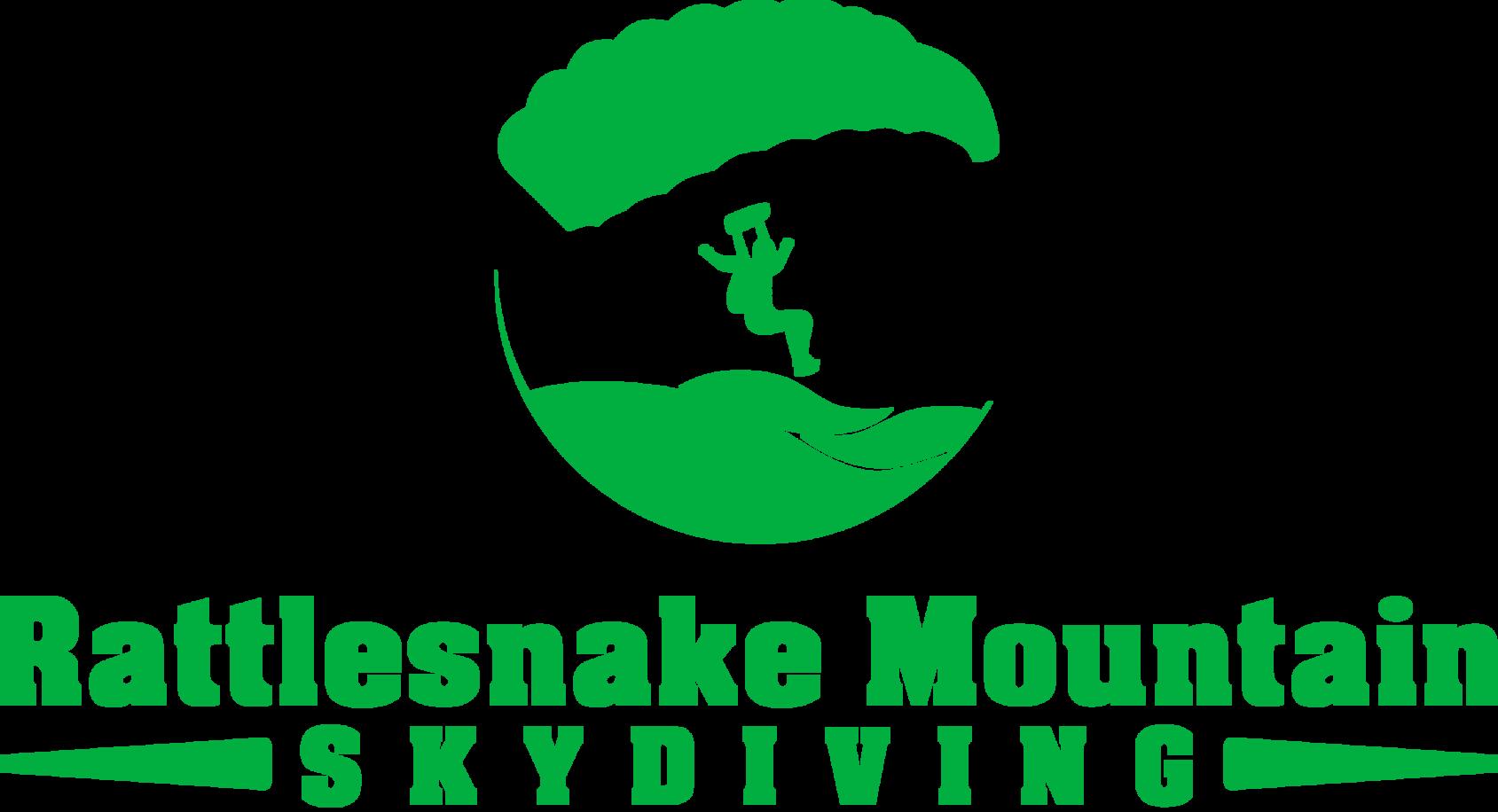 Prosser Tandem Skydiving