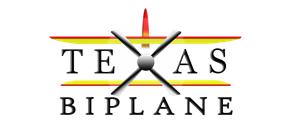 Houston Biplane Tours
