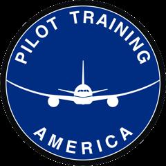 Aviation School in Pompano Beach