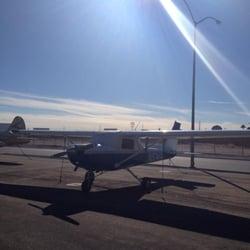Private Pilot Course in  Las Vegas