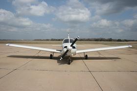 Private Pilot Course in Oklahoma City