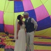 A&A Balloon Private Flights