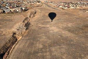 Aero-Cruise Balloon Adventures