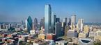 Texas Helicopter Experience - Downtown Dallas Tour