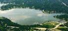 Texas Helicopter Experience - White Rock Lake Tour