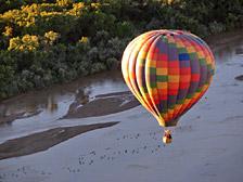 Apex Balloons in Albuquerque