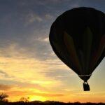 Arizona Balloons - Sunset Flight