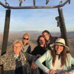 Arizona Balloons - Private Charter Flights