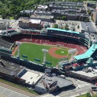 HeliOps - Boston Tour
