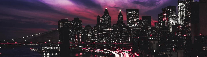 City Lights Experience New York Tour