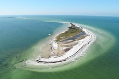 Helicopter Tour of Clearwater Beaches